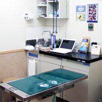 OK動物病院photo